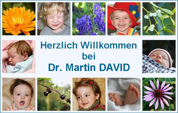 Dr martin david st josef krankenhaus wien appguide24 - Anthroposophische mobel ...